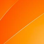Günstige BVB Trikots dank Gutschein bei Amazon