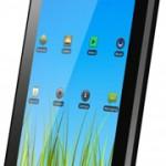 eBay: Archos Arnova 7c G2 Tablet mit 7″ Display für 99€ inkl. Versand