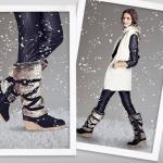 Wintersale bei Javari: bis zu 40% Rabatt auf Schuhe, Taschen & Accessoires