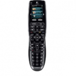 Logitech Harmony 900 Universal-Fernbedienung für 149€