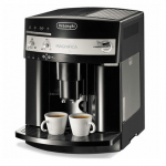 DeLonghi Magnifica ESAM 3000 B Kaffeevollautomat für 249,99€ inkl. Versand