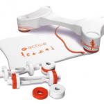 EA Sports Active Starter Pack für Wii / Wii U für 20,97€ inkl. Versand