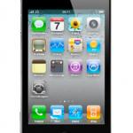 eBay: Apple iPhone 4 16GB für 449€ inkl. Versand