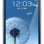 eBay WOW: Samsung Handy Galaxy S3 mini i8190 für 257,90 inkl. Versand