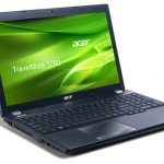 eBay: Acer TravelMate 5760-2314G50Mnsk Notebook (i3-2310M, 4GB Ram, 500GB HDD) für 333€ inkl. Versand