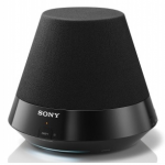 Sony NS310 Rundum-Lautsprecher mit Wlan und Airplay für 92,99€ inkl. Versand