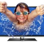 Amazon: Thomson 50FU6663 3D-LED-Backlight Fernseher (50″, 200Hz, 4x HDMI) für 679€ inkl. Versand