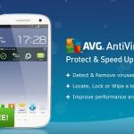 Gratis: AVG AntiVirus Pro 2013 für Android kostenlos abstauben