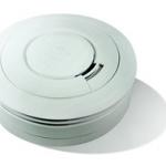 Ei Electronics Stand-alone Rauchwarnmelder Ei650 für 22,49€ inkl. Versand