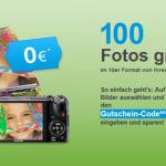 100 Fotoabzüge bei FujiDirekt gratis (+2,99€ Versand) dank Gutschein