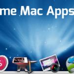 Gratis: The Mac Freebie Bundle – 8 Apps für Mac OS X kostenlos abstauben