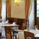 eBay WOW: Kurzreise 3 Tage nach Prag im 4 Sterne Hotel Lindner Prague Castle für 119€ inkl. Versand
