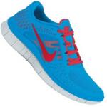 Nike Free Run+ 3 Laufschuh für 59,95€