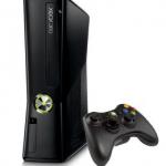 Amazon: XBOX360 Slim Konsole mit 250GB Speicherplatz für 179€ inkl. Versand