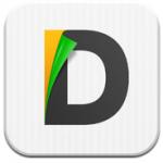 "Gratis: iOS App ""Documents"" heute kostenlos abstauben"