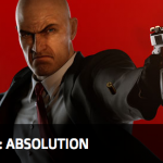 PC Spiel: Hitman: Absolution als Steam Download für 12€