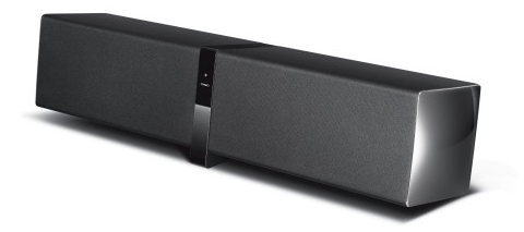 Creative ZiiSound D5 Bluetooth-Lautsprechersystem