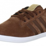 Adidas Herren Sneaker Adi-Kiel G60580 für 43€