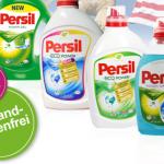 Persil Waschmittel für 29,95€ statt 69,95€ dank Gutschein