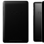 MeinPaket: Google Nexus 7 (32 GB, WiFi) für 229,50€ dank Gutschein