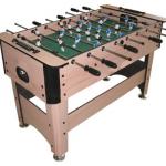Mendler Manchester II Kicker-Tisch für 62,91€