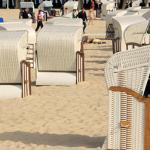eBay: 4 Tage Wellness Urlaub auf Usedom für 119€