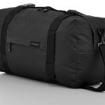 Samsonite Metatrack (65 Liter Fassungsvolumen) Reisetasche für 30,90€ inkl. Versand