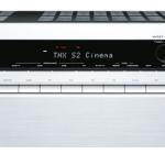 eBay: Onkyo TX-NR 616 Heimkinoreceiver (3D Fähig, WiFi, HDMI, FUll HD, silber) für 359€ inkl. Versand