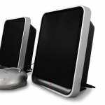 eBay: Auna Funk-Lautsprechersystem (100m Reichweite) für 49,90€ inkl. Versand