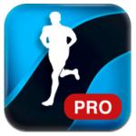 Gratis: Runtastic Pro für iOS kostenlos abstauben