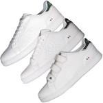 eBay WOW: Kappa Herren Schuhe Gr. 40-47 für 22,99€ inkl. Versand