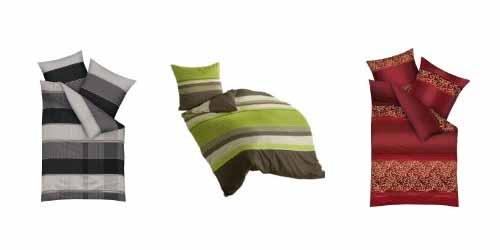 amazon 20 auf bereits reduzierte bettw sche amazon schn ppchen. Black Bedroom Furniture Sets. Home Design Ideas