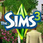Steam: Die Sims 3 für 11,25€