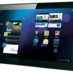 eBay: Archos Arnova 10c G3 Android Tablet (4GB Speicher, 10″ Display, 1GHz, 1GB Ram) für 119€ inkl. Verand