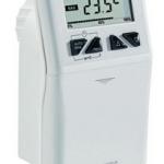 eBay: Heizkörperregler mit Timer (HSA 9001 P548) für 9,99€ inkl. Versand