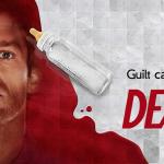 Amazon Italien: Dexter Staffel 1-4 auf Blu-ray für je 15€ (deutsche Tonspuren!)