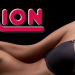 30€ Orion Gutschein für das gesamte Sortiment für nur 9,90€