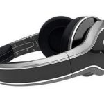 eBay: SMS Audio SYNC by 50 Funkkopfhörer für 149€ inkl. Versand