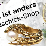 Gratis: 25€ kostenloses Guthaben bei Shopping Club Fab