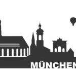 eBay: 3 Tage München im 4 Sterne Victor's Residenz Hotel für 99€ inkl. Versand