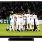 Amazon: Sharp LC60LE635E 152 cm (60 Zoll) LED-Backlight-Fernseher, Energieeffizienzklasse A+ (Full-HD, 100 Hz, DVB-T/C/S2, CI+, SmartTV) für 999€ inkl. Versand