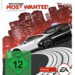 Amazon: Need for Speed: Most Wanted für die PS Vita für 19,99€ inkl. Versand