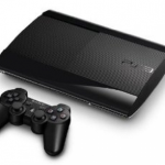 Sony PS3 Super Slim (12GB) für 174,99€ inkl. Versand