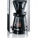 "Severin KA 5361 ""Café Style"" Kaffeeautomat für 23,18€ inkl. Versand"