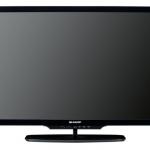 Sharp Aquos LC46LE732E (46 Zoll) 3D LED-Backlight-Fernseher (Energieeffizienzklasse A+, Full-HD, 100Hz, DVB-T/C/S2) für 599,40€ inkl. Versand