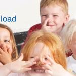 Real: 48 Kinderlieder kostenlos zum Download
