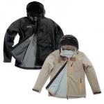 eBay: Walk Maxx Softshell Damen- und Herrenjacken für 19,99€ inkl. Versand