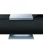 Onkyo ABX N 300 Netzwerk-iPod/iPhone Musiksystem für 80,10€ inkl. Versand
