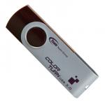TeamGroup 32GB USB 3.0 Stick für 17,01€ inkl. Versand