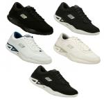 eBay: Skechers Damen und Herren Sneaker für 22,99€ inkl. Versand